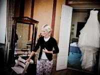 bryllup-forberedelse-39