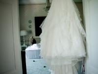 bryllup-forberedelse-41