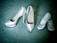 bryllup-forberedelse-42