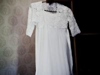 bryllup-forberedelse-43