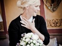 bryllup-forberedelse-46