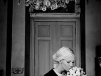 bryllup-forberedelse-51