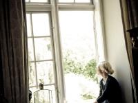bryllup-forberedelse-53