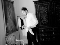 bryllup-forberedelse-54