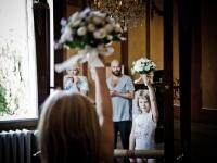 bryllup-forberedelse-64