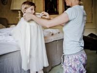 bryllup-forberedelse-65