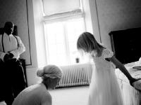 bryllup-forberedelse-67