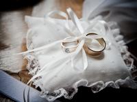 bryllup-forberedelse-71