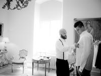 bryllup-forberedelse-73