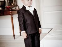 bryllup-forberedelse-75