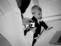 bryllup-forberedelse-76
