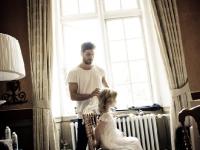 bryllup-forberedelse-79