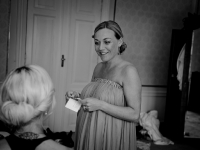 bryllup-forberedelse-81