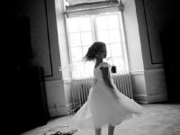 bryllup-forberedelse-82