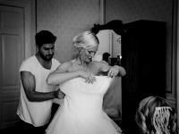 bryllup-forberedelse-84