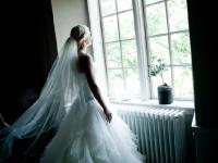 bryllup-forberedelse-93