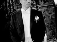 bryllup-forberedelse-95