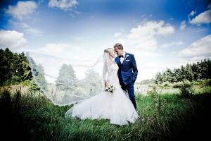 bryllup-1-IMG_1789a