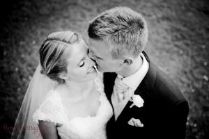 bryllupsbilleder-i-danmark