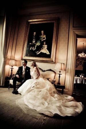 bryllupsbilleder-ved-vores-store-dag