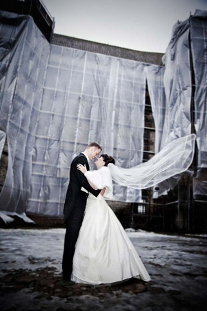 bryllupsbilleder-vsd-42