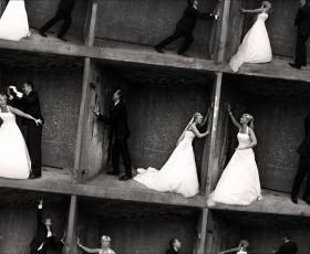 bryllupsbilleder-vsd-45