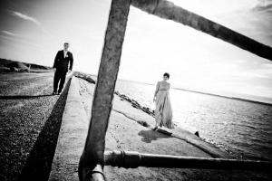 bryllupsbilleder-vsd-49