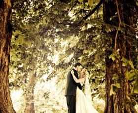 bryllupsbilleder-vsd-51