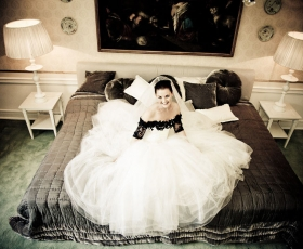 bryllupsbilleder-vsd-61