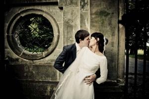 bryllupsbilleder-vsd-69
