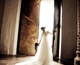 bryllupsbilleder-vsd-74