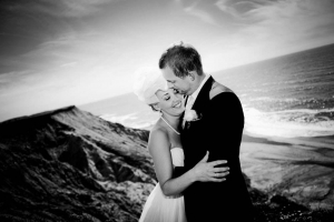bryllupsbilleder-vsd-76