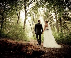bryllupsbilleder-vsd-78