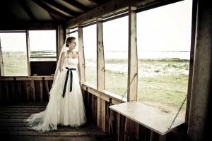 bryllupsbilleder-vsd-80