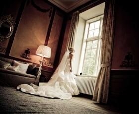 bryllupsbilleder-vsd-81