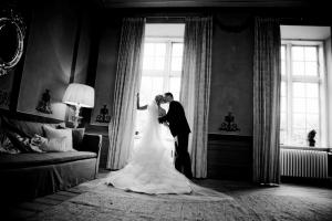bryllupsbilleder-vsd-82