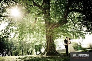 bryllupsbilleder_fotograf-23
