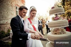 bryllupsbilleder_fotograf-30