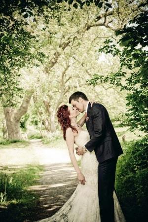 bryllupsbilleder_vsd19