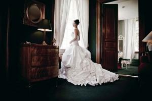 bryllupsbilleder_vsd5