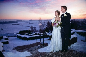 bryllupsbilleder_vsd7