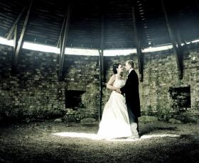 bryllupsbilleder_zz5