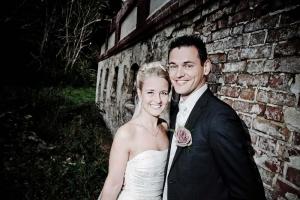 bryllupsbillederne1