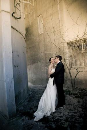 bryllupsbilledet_0