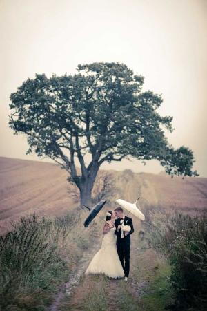 bryllupsbilledets_0