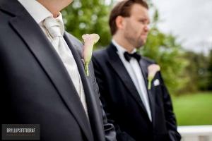 fotograf bryllup midtjylland