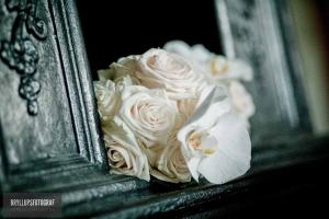 bryllupsfotograf sørlandet