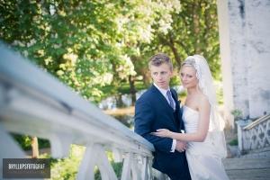 billig bryllupsfotograf fredericia
