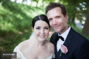 bryllupsfotograf pris esbjerg
