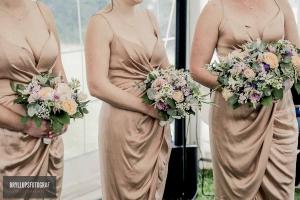 bryllupsfotograf bryne